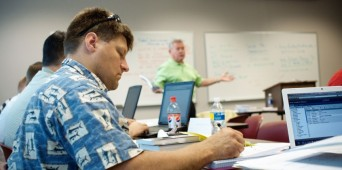 Tuning In to Nontraditional Student Needs [WEBINAR]