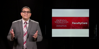 What We Appreciate About Our Adjunct Faculty Community [VIDEO]