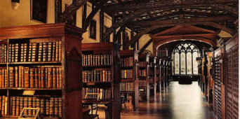 Off Campus Library Services: Oxford Biblical Studies Online Database