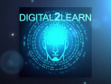 Digital2Learn: Doug Belshaw / Digital Literacies, Latitudes, and Learning, Part 2 [PODCAST S1 E19]
