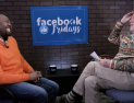 Facebook Fridays: Cameron Davis [BROADCAST VIDEO S4 E4]
